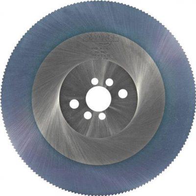 Coated-Circ-Image